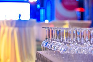 ALIATHON EVENTS-GLASSES