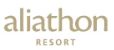 Aliathon Resort Hotel