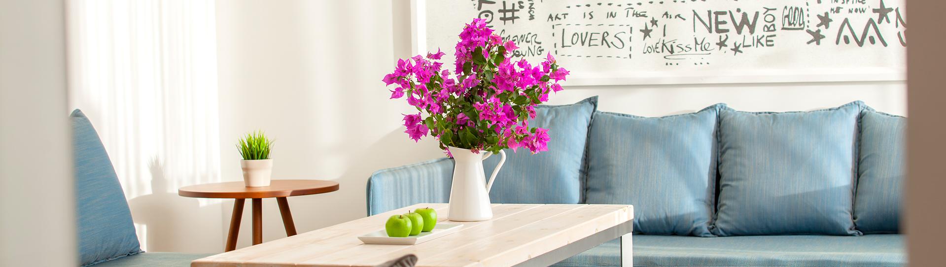 Astounding Aegean Two Bedroom Suite Aliathon Resort Machost Co Dining Chair Design Ideas Machostcouk