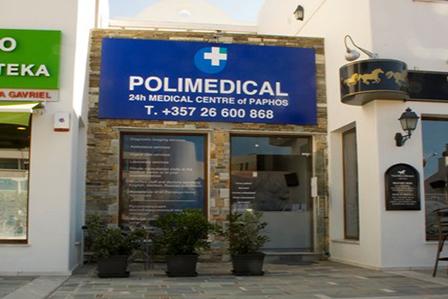 Polimedical
