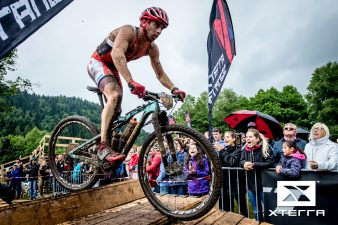 XTERRA_FRANCE_highlights_CDP_30