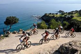 cycling paphos point 15 (4)