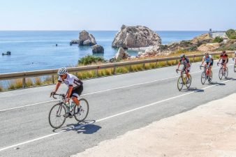 cycling paphos point 15 (5)