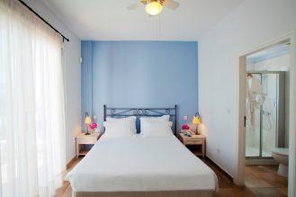 01-Superior-two-bedroom-Aegean-hotel-Aliathon-resort-holidays-Paphos-Cyprus-bedroom