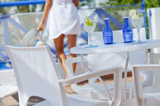04-Superior-two-bedroom-Aegean-hotel-Aliathon-resort-holidays-Paphos-Cyprus-balcony